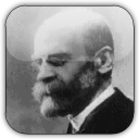 Quotations by Emile Durkheim